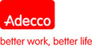 Logo Adecco Personaldienstleistungen GmbH in Althengstett
