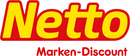 Logo Netto Marken-Discount AG & Co. KG in Friolzheim